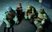 Raph-Leo-And-Mikey-tmnt-2012-69