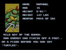 968full-teenage-mutant-ninja-turtles-screenshot (3)