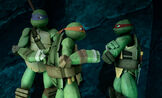 Donnie-Mikey-and-Raph-tmnt-2012-50