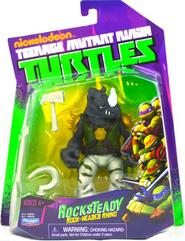 Rocksteady2014oncard