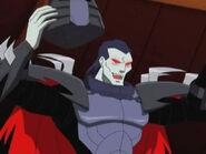 SHredder-iz-multseriala-19