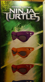 Teenage-mutant-ninja-turtles-3d-glasses