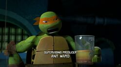 Teenage Mutant Ninja Turtles 2012 S01E12 It Came From the Depths 720p WEB-DL x264 AAC 0155