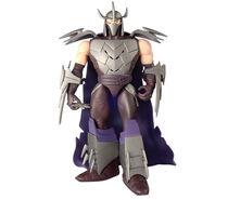 PSFX Shredder pu