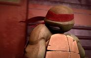 Raphael-TMNT-2012-0654