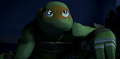 Tmnt 2012 mikey puppy eyes by dajamodernthehedgie-d5oiqic