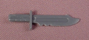 Turtlecarverknife