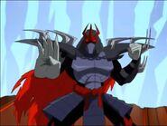 2117641-tengu shredder 19