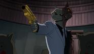 Batmanvstmnt - two face mutant