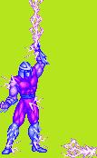 Cshredder tf7