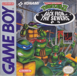 253250-teenage-mutant-ninja-turtles-ii-back-from-the-sewers-game-boy-front-cover