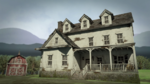 305-FarmHouse