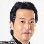 448146-gosick hidetoshi nakamura large