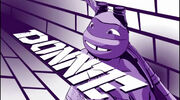 Donatello does machines by brandatello-d59k3wt