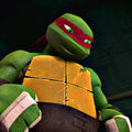 -TMNT-2012-teenage-mutant-ninja-turtles-34454244-200-200.jpg