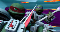 Donnie-and-Raph-044