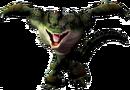 Leatherhead teenage-mutant-ninja-wikia