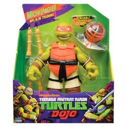 Ninja-Turtles-Dojo-Michelangelo-01