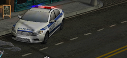 Nypd 2014games