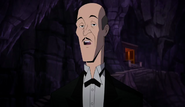 Batmanvstmnt - alfred pennyworth