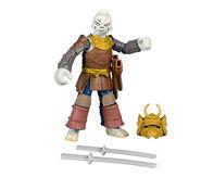 Samuraiusagiunpacked1