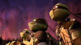 Donnie-Mikey-and-Raph-tmnt-2012-73