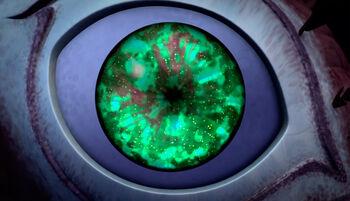 Eyes-of-the-Chimera