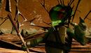 TMNT-2012-Donatello-560