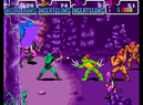 659418-teenage-mutant-ninja-turtles-turtles-in-time-arcade-screenshot