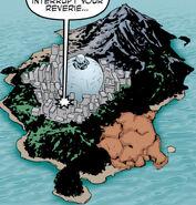 Burnow Island 10