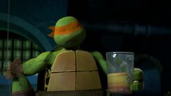 Teenage Mutant Ninja Turtles 2012 S01E12 It Came From the Depths 720p WEB-DL x264 AAC 0154