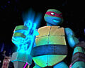 -TMNT-2012-teenage-mutant-ninja-turtles-34469452-500-399.jpg