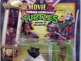 Movie III Splinter (1992 action figure)
