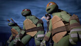 Raph-Leo-And-Mikey-tmnt-2012-72