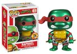 Sdcc2013funkoexclusives1