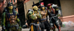 TMNT OUTS 24