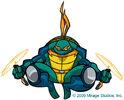 2500745-turtle67