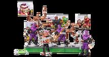Megabloks-bebop-villain-pack-dmw29-14060