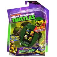 Teenage-mutant-ninja-turtles-interactive-turtlecomm-9024702-0-1376325507000