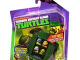 Interactive Turtle Comm (2013 toy)