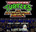 Teenage Mutant Ninja Turtles - The Hyperstone Heist (U) -!-000.jpg