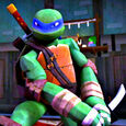 -TMNT-2012-teenage-mutant-ninja-turtles-34444704-200-200