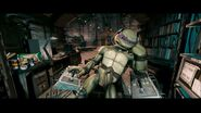7 tmnt 20070 screenshot by tmnt screenshots-d5q38df