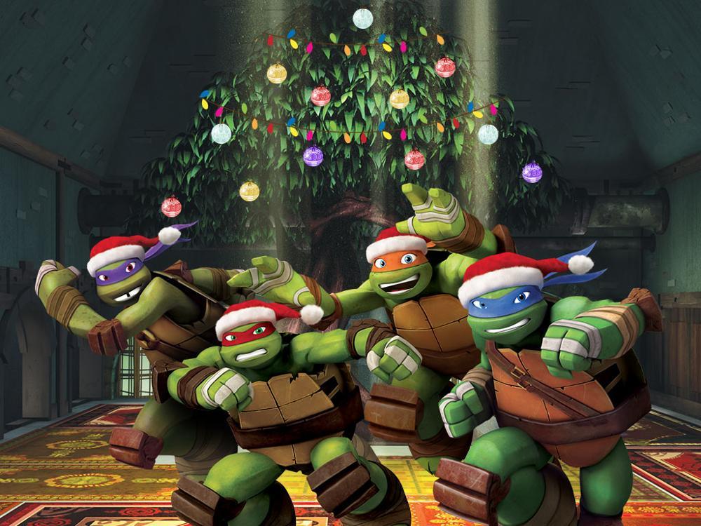 Frohe Weihnachten Wikipedia.Benutzer Blog Phantom Infinity Frohe Weihnachten Teenage