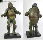 Tmnt-movie-costume-leonardo-restoration-5