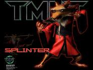 Tmnt-wallpaper-splinter-1024