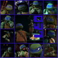 Tmnt leo collage by culinary alchemist-d6125zu