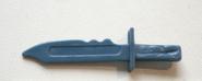 Traagknife