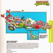 Turtle-popcan-racer