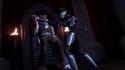 Vengeance is Mine-KaraiVsTiger-0005